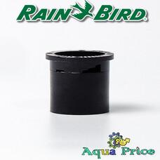 Форсунка Rain Bird 15-RCS сектор 1,2мх4,6м