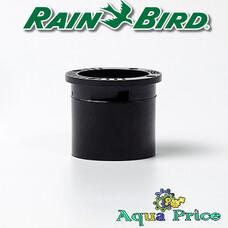 Форсунка Rain Bird 15-SST сектор 1,2мх9,2м