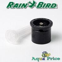 Форсунка фиксированная MPR EST Rain Bird