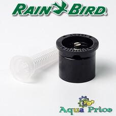 Форсунка MPR EST Rain Bird