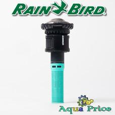 Форсунка Rain Bird R-VAN-SST смугова з центру