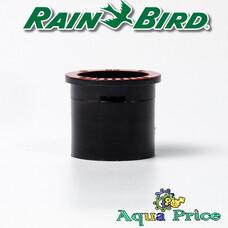 Форсунка Rain Bird 12-H радіус до 3,7 м, 180°