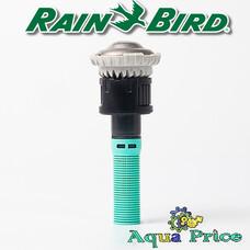 Форсунка Rain Bird R-VAN-LCS полосовая-лівостороння