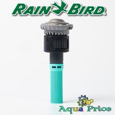 Форсунка Rain Bird R-VAN-RCS смугова-правобічна