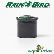 Форсунка Rain Bird 8-F R до 2,4 м, 360°