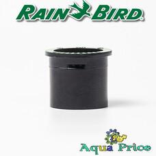 Форсунка Rain Bird 8-Q радиус до 2,4 м, 90°