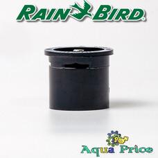 Форсунка Rain Bird 9-SST сектор 2,7мх5,5м