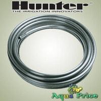 Гибкий шланг Hunter FLEX