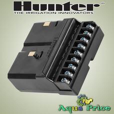 Модуль розширення Hunter PCM-900