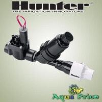 Пусковой комплект Hunter PCZ-101-25