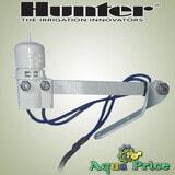 Датчик дождя Hunter Mini-Clik