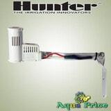 Датчик дождя Hunter Rain-Clik