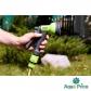 Пистолет для полива Presto-PS насадка на шланг пластик (7202G) в Украине