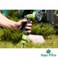 Пистолет для полива Presto-PS насадка на шланг пластик (7202G) для монтажа полива