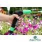 Пистолет для полива Presto-PS насадка на шланг пластик (2102PS) в Україні