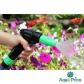 Ціна на товар - Пистолет для полива Presto-PS насадка на шланг пластик (2102PS)