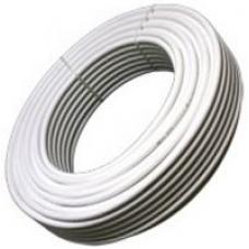 Труба металлопластиковая 16х2,0 PEX*AL*PEX PEXAL-PL