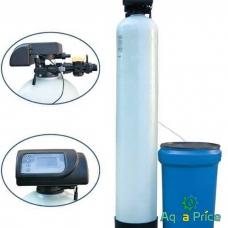 Система умягчения воды Bio+ Systems SV1-1054