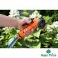 Пистолет для полива Presto-PS насадка на шланг пластик (7209) для монтажа поливу