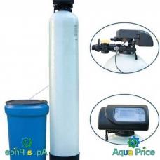 Система комплексной очистки воды Bio+ Systems SV3-1054
