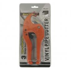 Ножницы для резки PPR трубы 20-40мм NEW (PC 301)