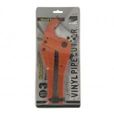 Ножницы для резки PPR трубы 20-40мм NEW (PC 302A)