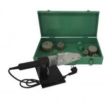 Паяльник PPR для полипропилена 20-63 NEW (63 HW-S1)