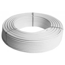 Труба ISOLTUBEX PE-RT 20x1.9 мм (100м.) PERT20-R100