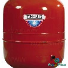 Расширительный бак для систем отопления Zilmet cal-pro 200l