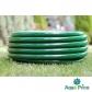 Шланг садовый Tecnotubi Euro Guip Green для полива диаметр 1/2 дюйма, длина 20 м (EGG 1/2 20)