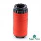 Фильтр Presto-PS дисковый 1,1/2 дюйма для капельного полива (1750-DT-120) в Украине