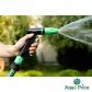 Ціна на товар - Пистолет для полива Presto-PS насадка на шланг пластик (2101)