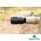 Регулятор давления Presto-PS для капельного полива, резьба 3/4 дюйма (PR-013415H) в Украине