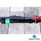 Комплектуючі для поливу - Фильтр Presto-PS сетчатый, 3/4 дюйма для капельного полива (1825-S120)