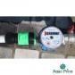 Ціна на товар - Инжектор Вентури 1/2 дюйма Presto-PS (VI-0112-H)