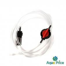 Шланг для подачи удобрений Presto-PS к инжектору Вентури 1/2 дюйма (SA-0112)