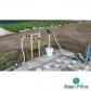 Шланг для подачи удобрений Presto-PS к инжектору Вентури 1 - 1,1/2 дюйма SA-0132 (SA-0110) в Україні