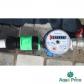 Ціна на товар - Шланг для подачи удобрений Presto-PS к инжектору Вентури 1 - 1,1/2 дюйма SA-0132 (SA-0110)