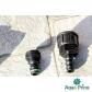Цена на товар – Стартер Presto-PS с внутренней резьбой 3/4 дюйма для трубки 16 мм (FC-011634)