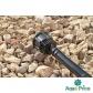 Стартер Presto-PS с внутренней резьбой 3/4 дюйма для трубки 16 мм (FC-011634) для монтажа полива
