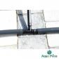 Тройник Presto-PS для трубки 16 мм (TC-0116) для монтажа полива