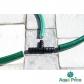 Цена на товар – Тройник Presto-PS для трубки 16 мм (TC-0116)