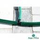 Комплектующие для полива - Тройник Presto-PS для трубки 16 мм (TC-0116)