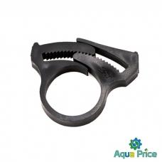 Кольцо зажимное Presto-PS для трубки 16 мм, в упаковке - 100 шт. (SR-0116)