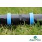 Ціна на товар - Соединение Presto-PS ремонт для шланга туман Silver Spray 25 мм (GSC-0125)