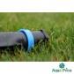 Заглушка Presto-PS для шланга туман Silver Spray 25 мм (GSЕ-0125) для монтажа полива