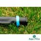 Заглушка Presto-PS для шланга туман Silver Spray 40 мм (GSЕ-0140) в Украине