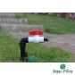 Комплектуючі для поливу - Кран шаровый Presto-PS 19 мм с внутренней резьбой 3/4 дюйма (PF-0125)