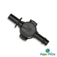 Клапан антидренажний для полива 4101 Presto-PS