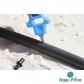 Дырокол 3 мм Presto-PS для слепой трубки (SP-0103) для монтажа поливу